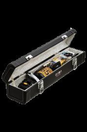 Orion Guitar Gear Case