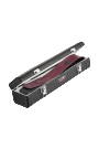 Crimson Sky Guitar Gear Case