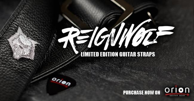 reignwolf-strap-fb